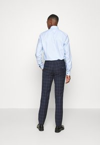 Twisted Tailor - MALICE - Kostym - navy - 4