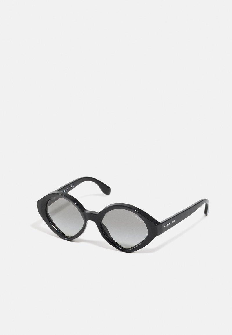 VOGUE Eyewear - NEW YORK - Sunglasses - black