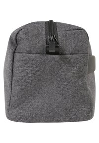 Porsche Design - CARGON WASHBAG  - Wash bag - dark grey - 2