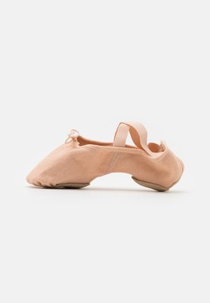 ZENITH - Dance shoes - pink
