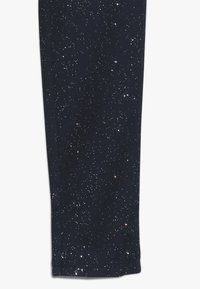 GAP - GIRL  - Legging - blue galaxy - 2