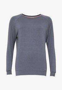 Cyberjammies - Pyjama top - grey - 4