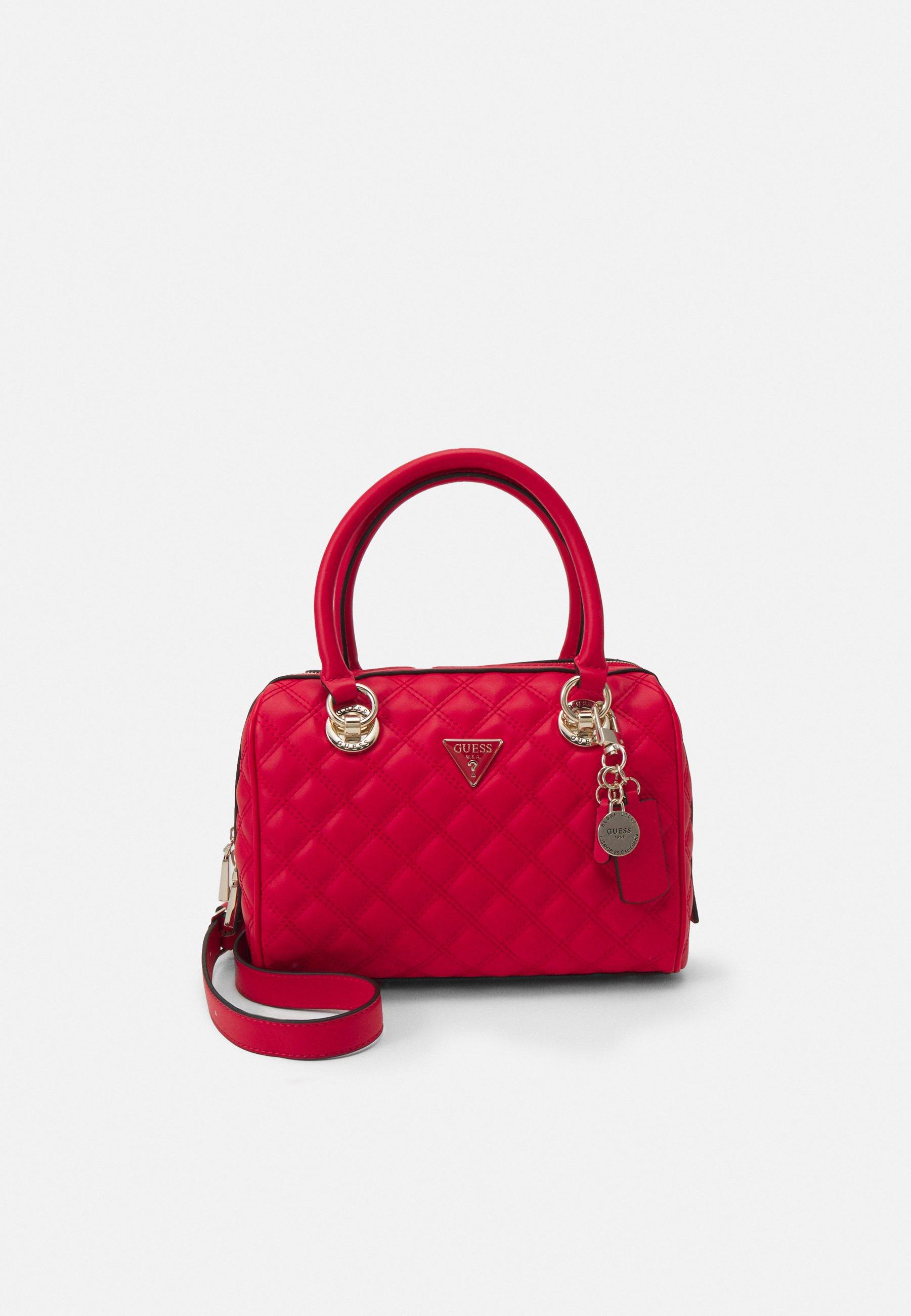 Women CESSILY BOX SATCHEL - Handbag