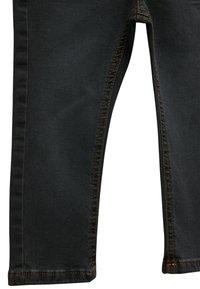 LC Waikiki - Straight leg jeans - blue - 3