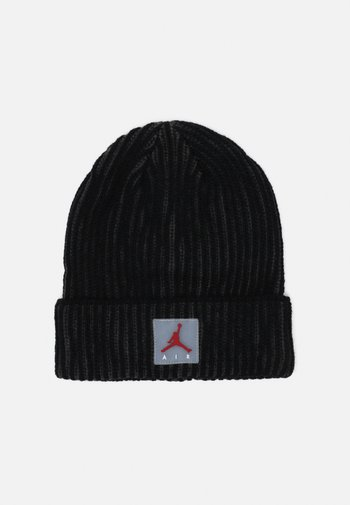 AIR PATCH TWO TONE BEANIE