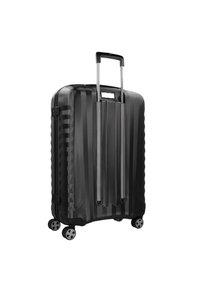 Roncato - Wheeled suitcase - nero - 1
