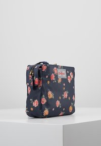 Cath Kidston - MINI BUSY BAG UPDATE - Umhängetasche - navy - 3