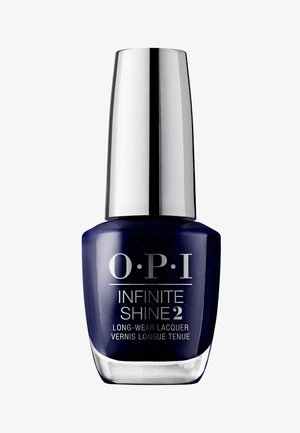 SPRING SUMMER 19 TOKYO COLLECTION INFINITE SHINE - Nail polish - islt91 chopstix and stones