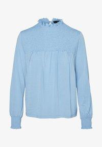 Vero Moda - Blouse - placid blue - 0