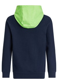 WE Fashion - Hoodie - dark blue - 3