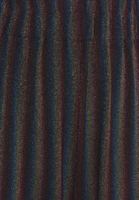 Olivia Rubin - MARIE - Trousers - metallic stripe - 2
