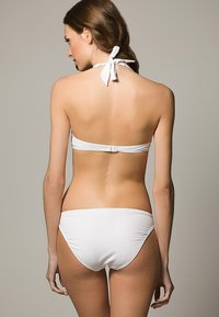 Venice Beach - FONTE - Bikini - white - 2