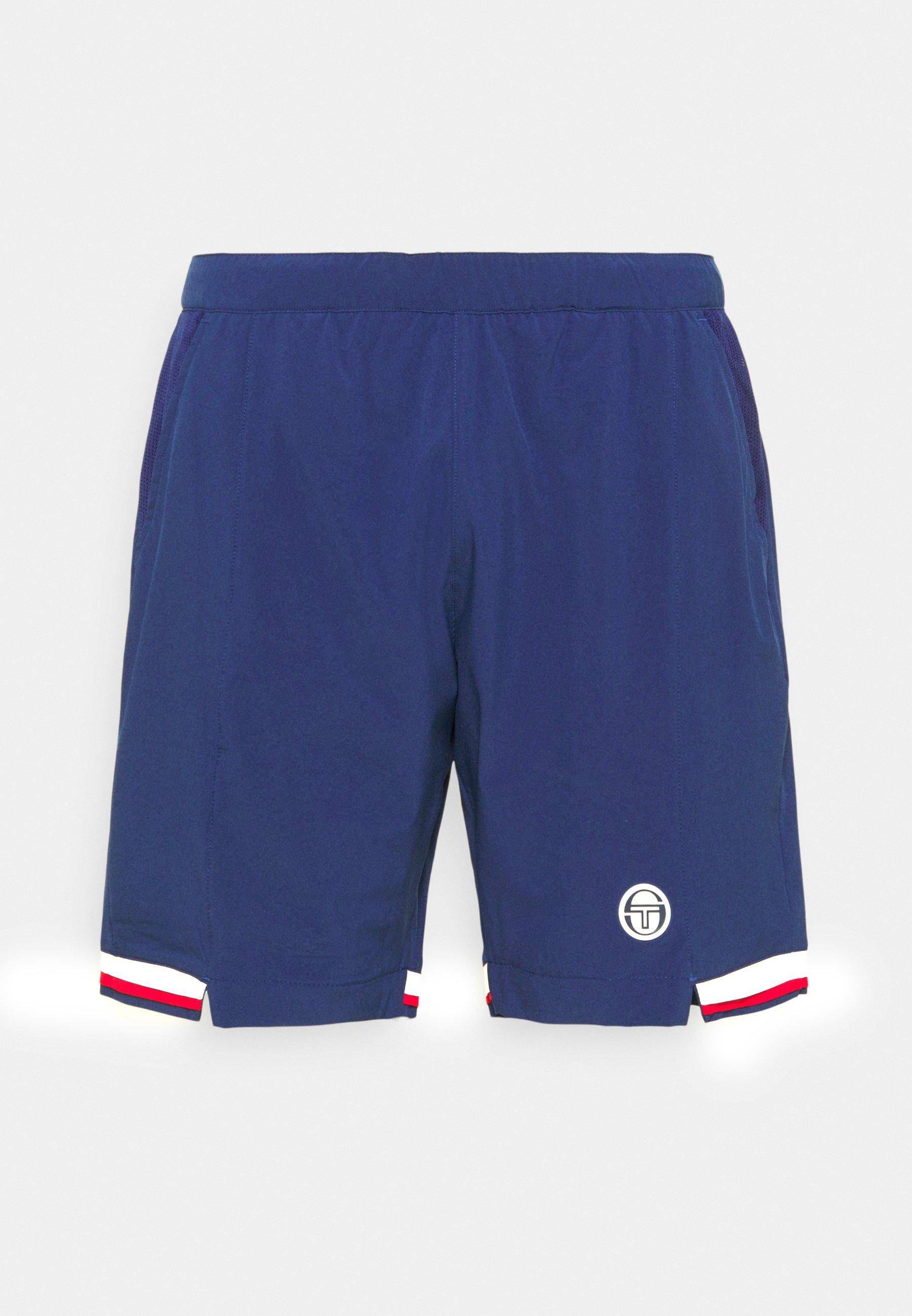 Men PARIS MAN - Sports shorts