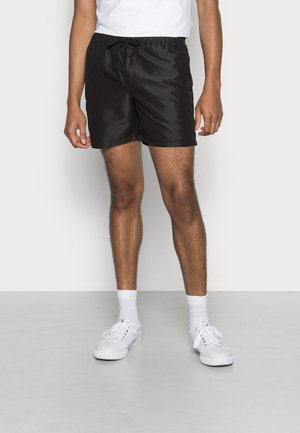 KAHUNA - Shorts - true black