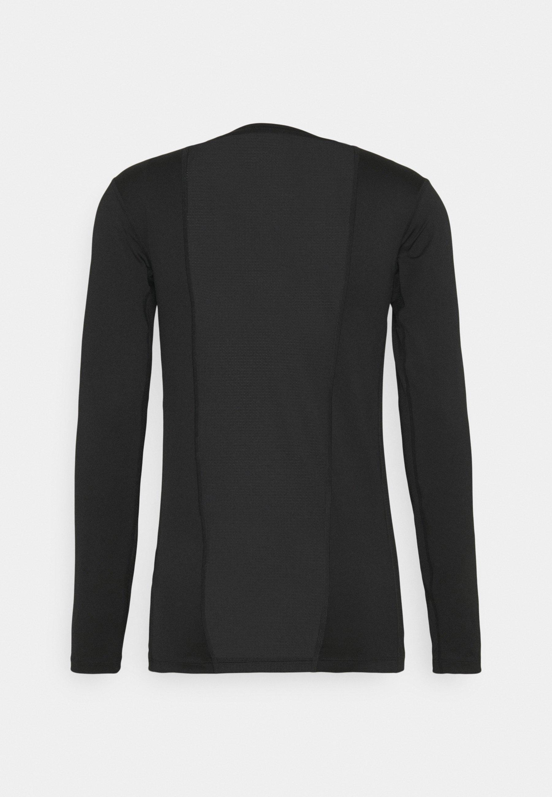 Men TECH FIT - Sports shirt