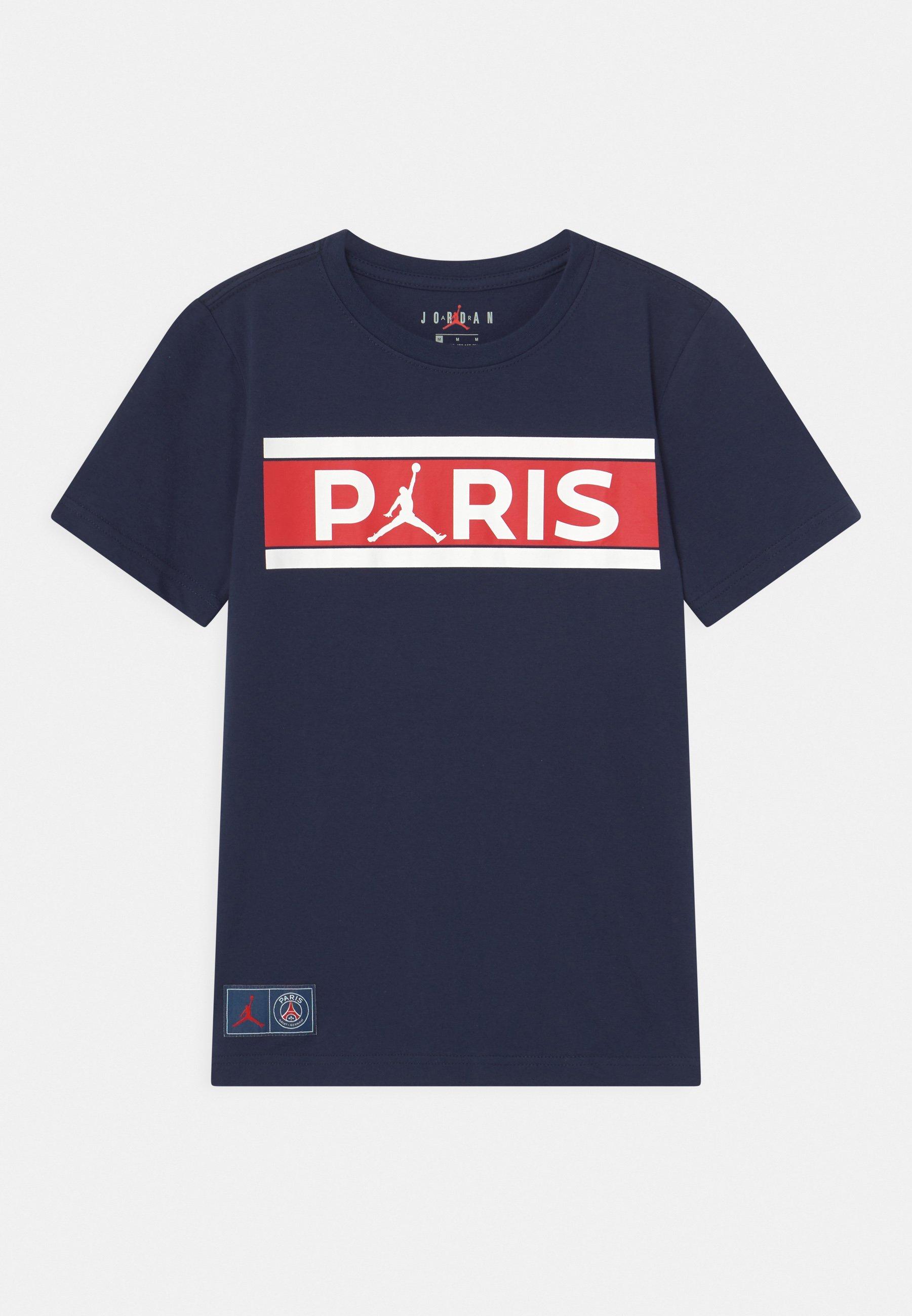 Kids PSG BARS - Club wear