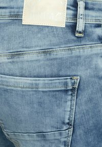 Cecil - Jeans Skinny Fit - blau - 4
