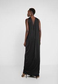 By Malene Birger - VELAS - Occasion wear - black - 2
