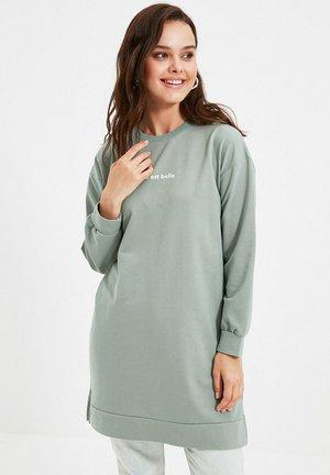 PARENT - Sweatshirt - green
