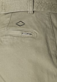 Replay - PANTS - Cargo trousers - moss green - 6