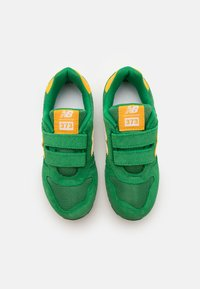 New Balance - YV373SGW - Trainers - green - 3