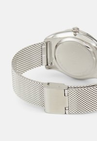 Cluse - FEROCE - Watch - silver-coloured/white - 1