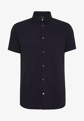 Shirt - blu
