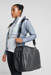 Osprey - CARRY ON - Resväska - black - 0