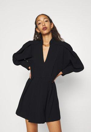 JIJI - Cocktail dress / Party dress - black