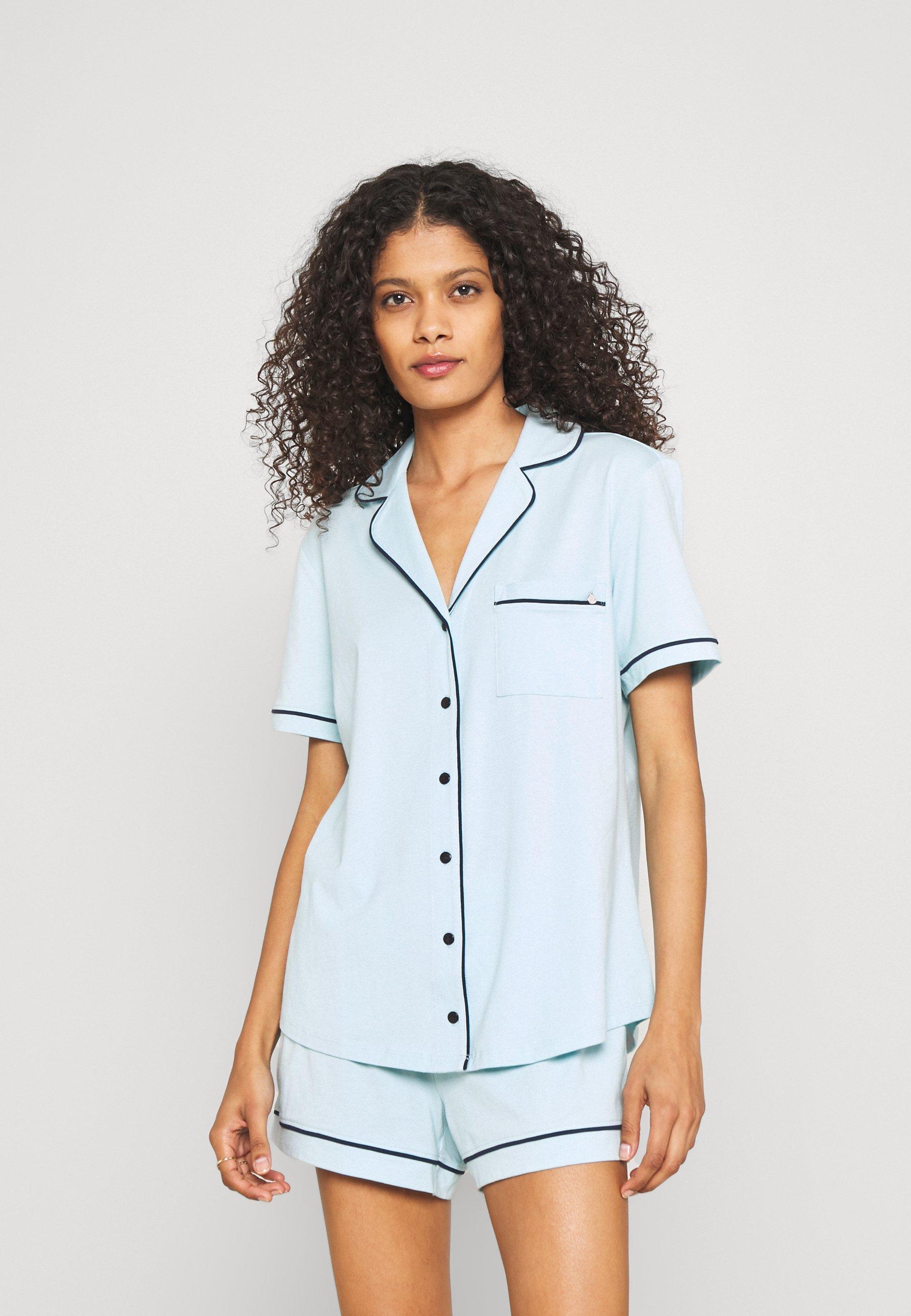 Women SHORTY  - Pyjama set