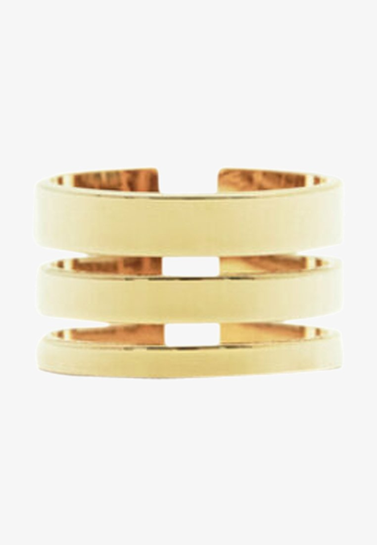 Massimo Dutti - Bracelet - gold