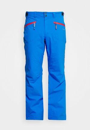 ICEPEAK CONDE - Snow pants - royal blue