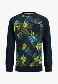 WE Fashion - JONGENS MET DESSIN - T-shirts print - multi-coloured - 2