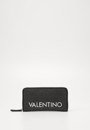 LIUTO  - Wallet - brown