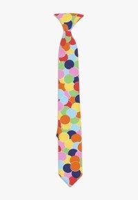 OppoSuits - CONFETTERONI - Suit - multicoloured - 3