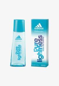 Adidas Fragrance - PURE LIGHTNESS EAU DE TOILETTE - Eau de toilette - - - 0
