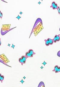 Nike Sportswear - SET - Top - lemon - 4
