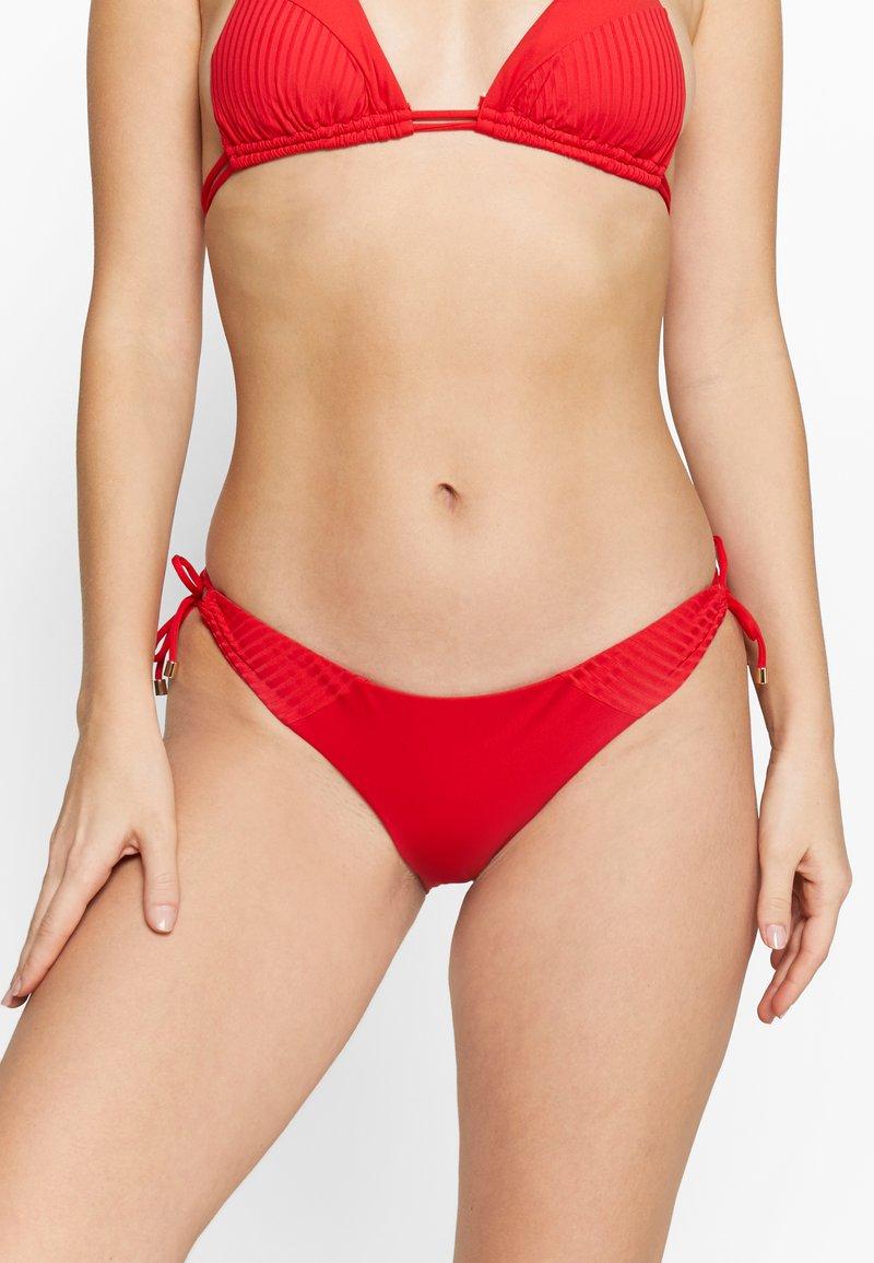 Cyell - Bikini bottoms - scarlett