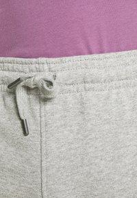 Dickies - CHAMPLIN - Shortsit - grey melange - 5