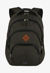 Travelite - School bag - brown - 0