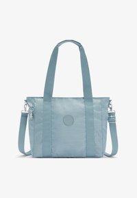 Kipling - Handbag - blue - 0