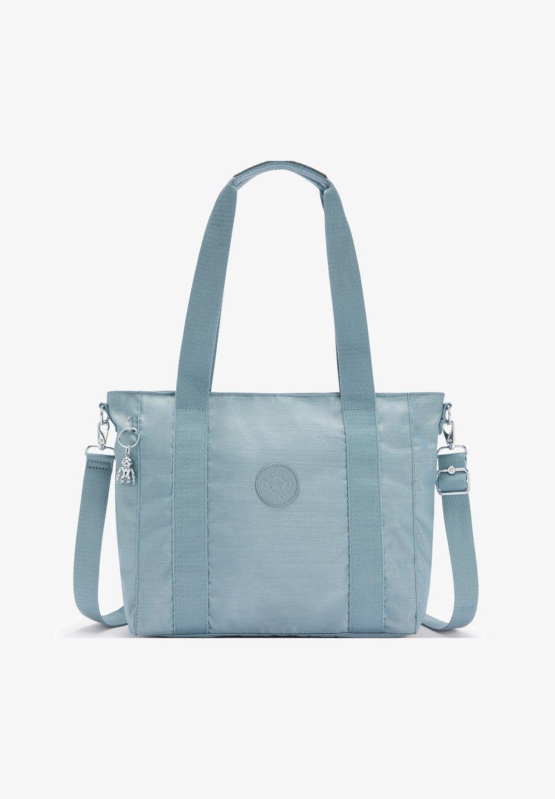 Kipling - Handbag - blue