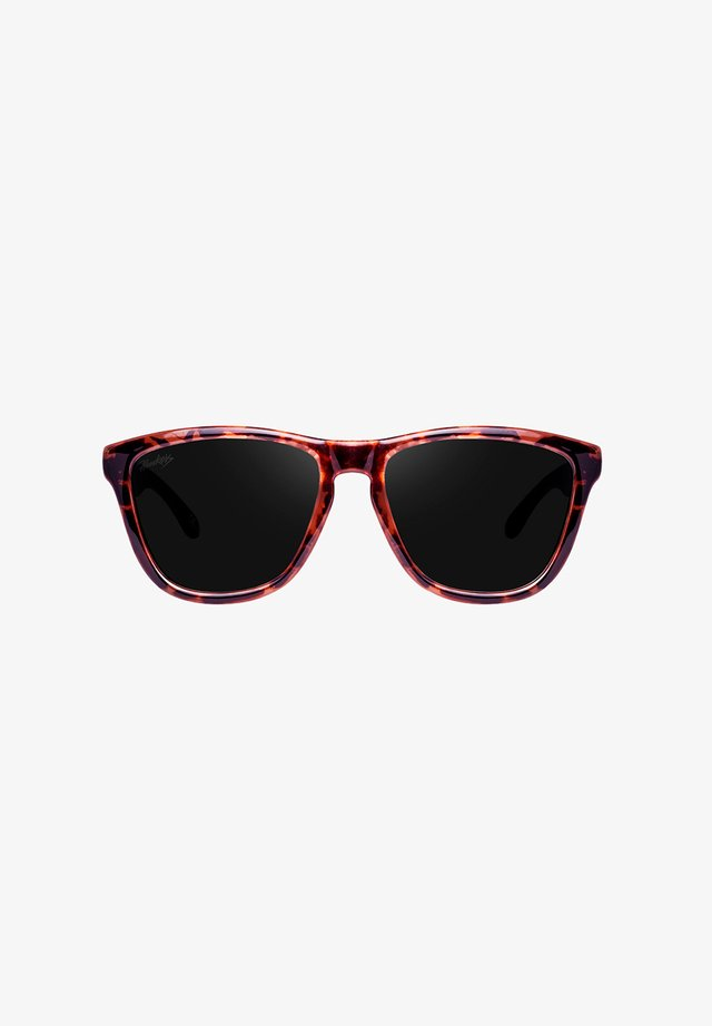 ONE - Sunglasses - brown