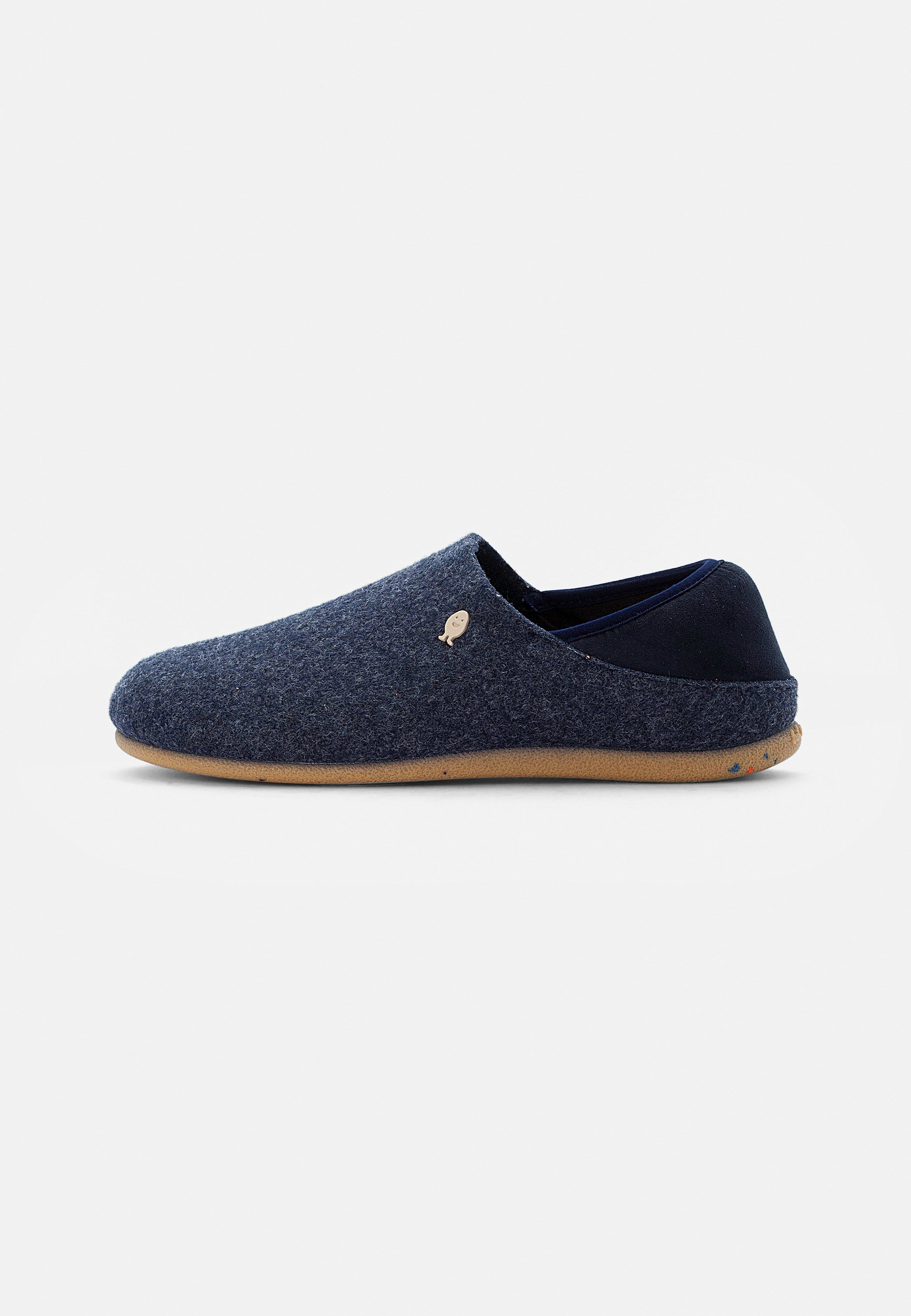 Homme ORSK - Chaussons