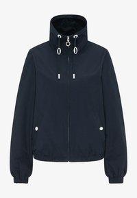 DreiMaster - Light jacket - nachtblau - 4