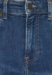 Tommy Jeans - AUSTIN SLIM TAPERED - Jeans Tapered Fit - blue denim - 2