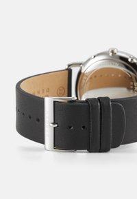 Skagen - HORIZONT - Watch - black - 1
