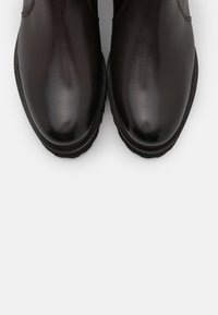 Marc O'Polo - LICIA  - Boots - dark brown - 5