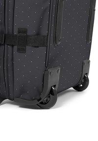 Eastpak - INIMINI  - Wheeled suitcase - blue - 5