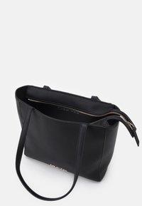 Calvin Klein - Handbag - black - 2